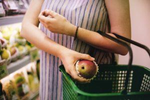 O que toda mãe precisa saber antes de ir ao supermercado