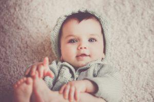 Deseja um futuro brilhante para seu filho? Comece bem…