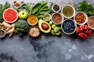 Você sabe o que é rodízio alimentar?