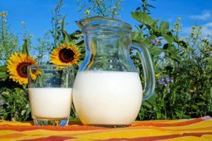 Intolerância a Lactose e Alergia à Proteína do Leite de Vaca (APLV)