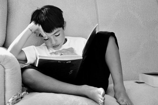 O papel dos pais na lição de casa dos filhos!