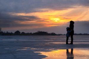 10 Coisas Que Sua Mãe Nunca Te Contou