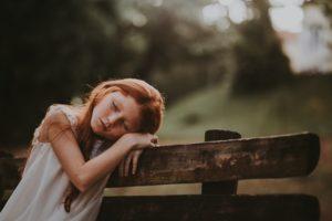 Importância do Sono para as Crianças