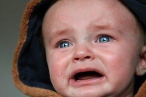 Seu bebê está recusando os NOVOS ALIMENTOS?