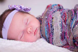 O Sono do Bebê