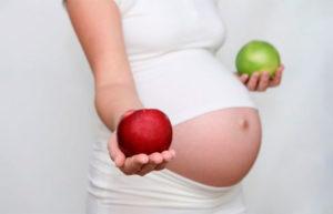 Gestação não pode ser sinônimo de constipação