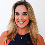 Andréa Aragão Francelino