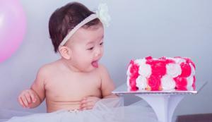 Como a obesidade infantil pode afetar a saúde das crianças para sempre?