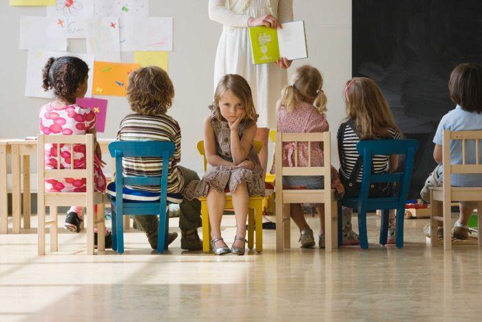 Depressão infantil: como identificar e tratar o problema