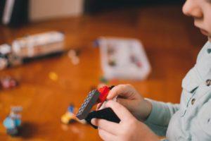 A autonomia da criança e sua importância