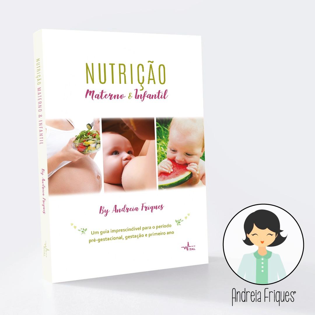 nutricao-materno-andreia-friques