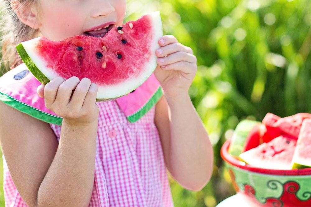 Alimentação para crianças hiperativas: como acertar?