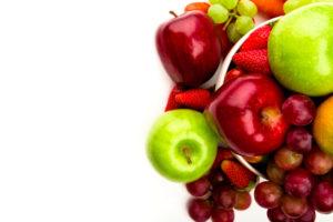 Alimentação para gestantes: é preciso comer por dois?