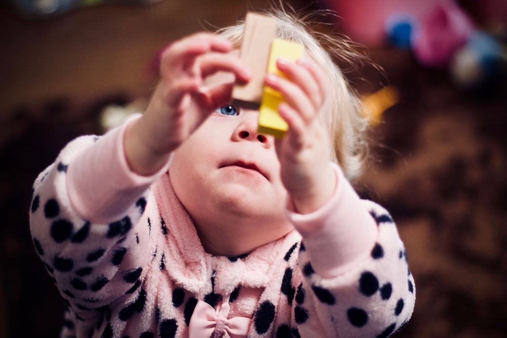 Suplementação infantil: quando é necessário?