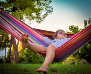 9 dicas de alimentação para as férias escolares