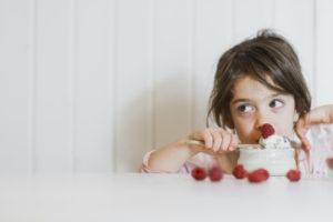 Alimentação e depressão infantil: qual a relação?