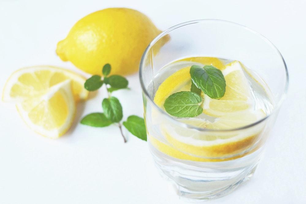 Benefícios do limão na gestação: o que é mito ou verdade?