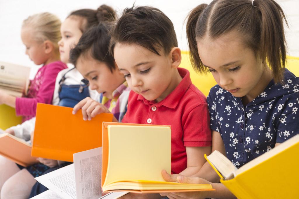 9ac1b37ad Continue a leitura somente se você estiver aberta e quiser REALMENTE  contribuir de forma mais assertiva para os seus pequenos decolarem nos  estudos.