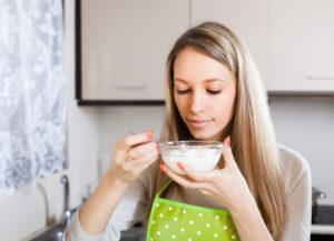 Consumo de probióticos na gravidez traz benefícios para mãe e filho