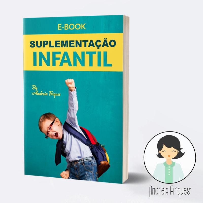 ebook-suplementacao-infantil-min