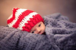Alimentação complementar para bebês prematuros: quando começar?