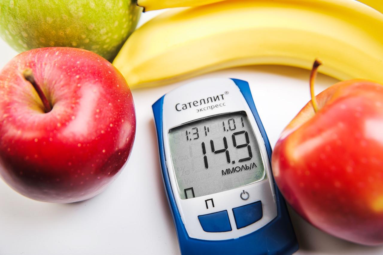 O que é diabetes gestacional? Tudo sobre a doença