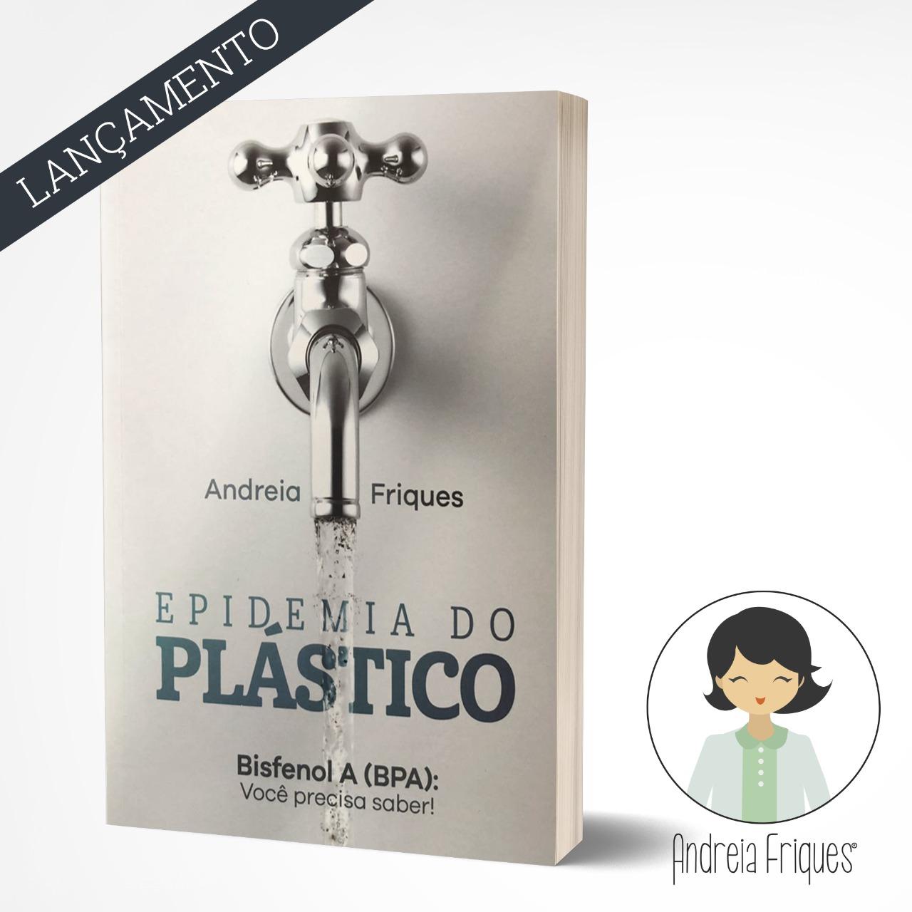 epidemia-do-plastico