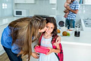 3 receitas para lanche escolar práticas e gostosas