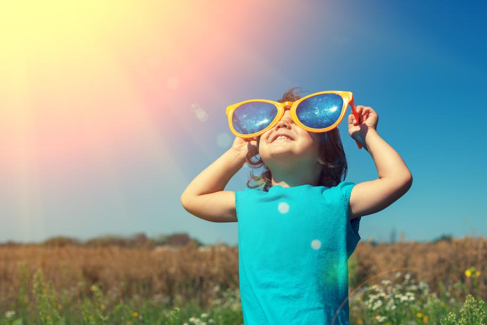 Qual é a importância da vitamina D para a imunidade da criança?