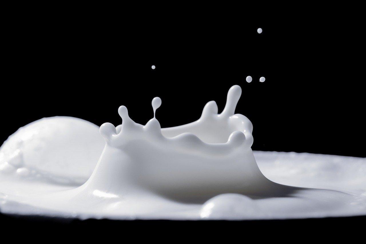 Alergia à proteína do leite de vaca – APLV: quais as suas características?