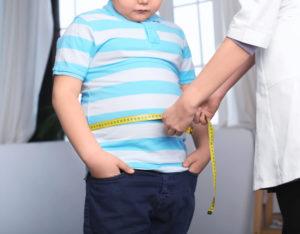 Obesidade infantil: por que é tão preocupante para a saúde?