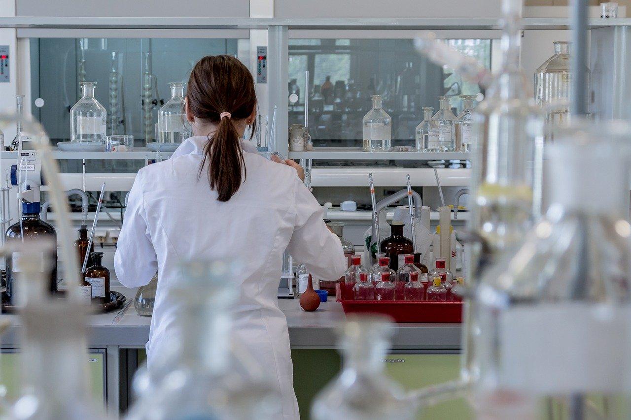 A interpretação de exames laboratoriais como um diferencial para a prática clínica