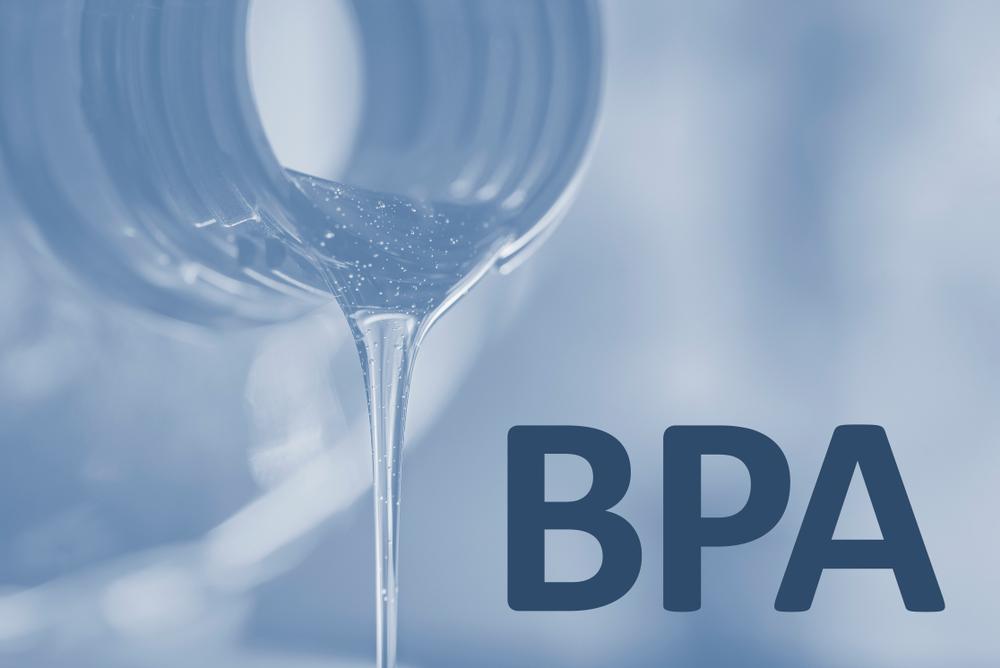 Os impactos do bisfenol-A na fertilidade, gestação e amamentação