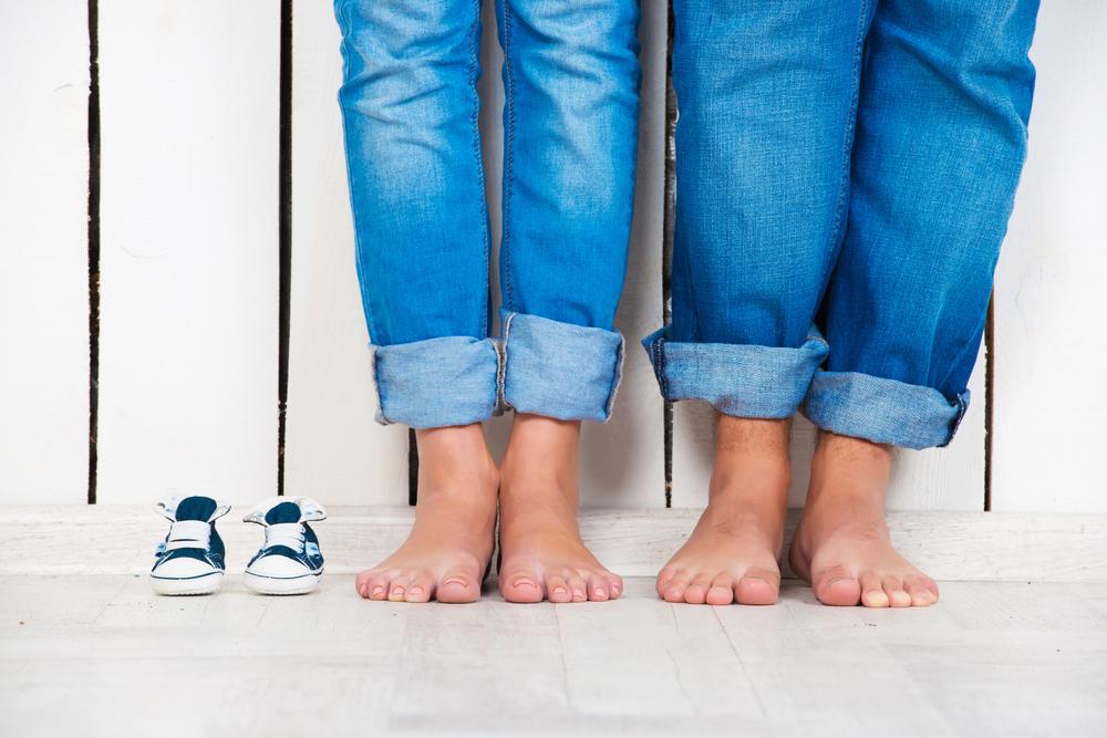 Quero engravidar: como fazer o preparo do corpo?