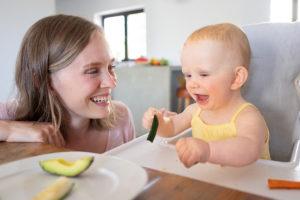 Criança abaixo do peso: quando devemos ficar em alerta?