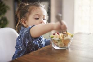obesidade-infantil-como-iniciar-a-mudanca-alimentar