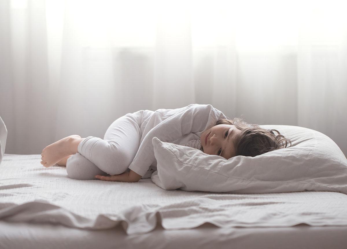 Read more about the article Qual a importância da higiene do sono?