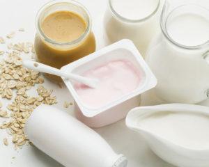 probioticos-podem-prevenir-alergias
