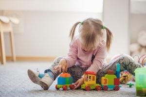 brinquedos-de-plastico-e-o-risco-de-toxidade