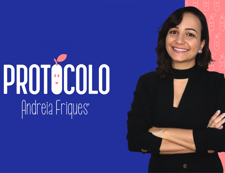 protocolo_andreia_friques_identidade_ -03